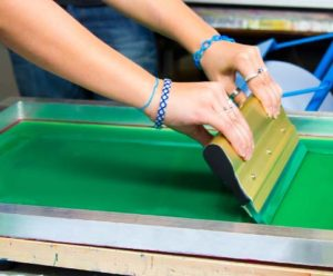 screen-printing-services